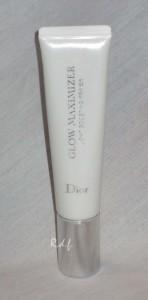 diorglowmaximizer1