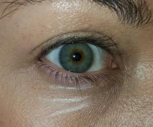 eyewrinklespencil