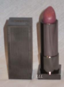 lipstickqueencake1