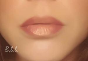 lipstickqueennude