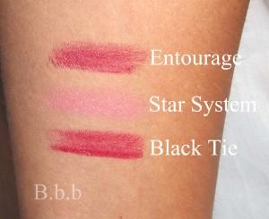 lipstickqueenvelvetrope2