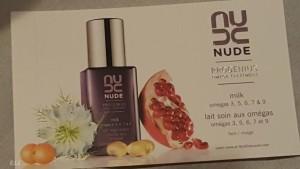 nudeprogenuismilk1