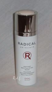 radicalmask1
