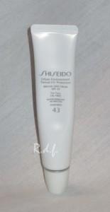 shiseidotintedsunscreen1
