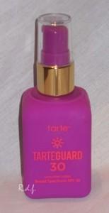 tarteguard1