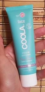 CoolaCC5