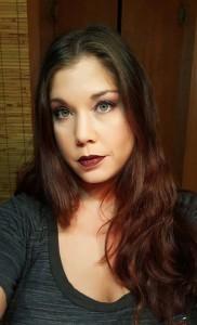 Vampy Fall 1