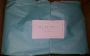 aquareveal2