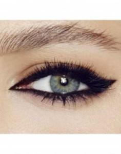 charlotte tilbury rock n kohl eyeliner