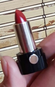 Marc Jacobs lipstick 4