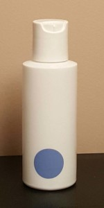 Somme Institute Nourishing Cleanser 1