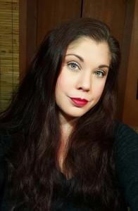 White eyeliner 3