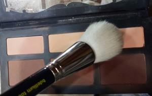 Bdellium Tools 959 Powder Brush 4