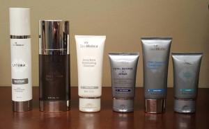 CRSC products 1