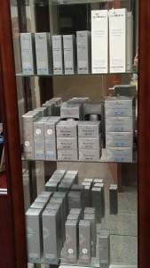 CRSC products 5