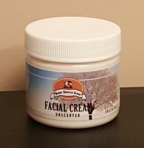 Honey Sweetie Acres Facial Cream 1