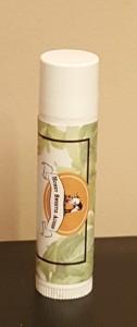 Honey Sweetie Acres Lip Balm 1