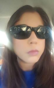 Persol sunglasses 2