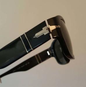 Persol sunglasses 4