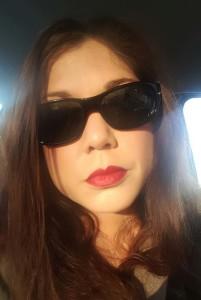 Persol sunglasses 6