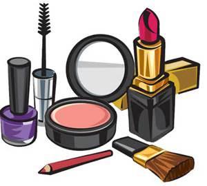 makeupclipartfromfreeimageshubdotcom