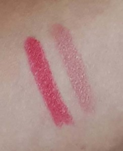 Milk Lip Color OG Red Cream 2