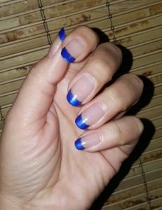 blue tips 1