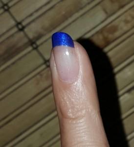 blue tips 2