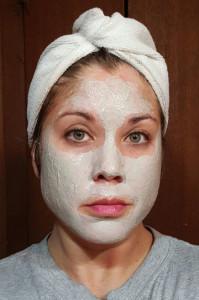 Gaia Mask 3
