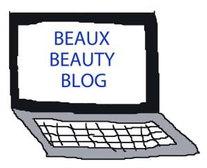 beauxbeautybloglaptopcartoon