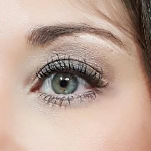 tarte eyelash paint 4