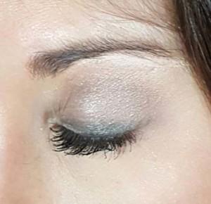 tarte eyelash paint 5