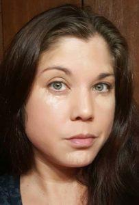 Amazing Cosmetics Illuminate Concealer 3