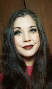 Huda Lip Contour Vixen