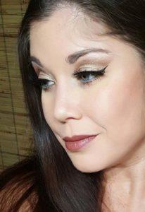 Amazing Cosmetics Hydrate Concealer 3