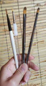 Art Brushes 1