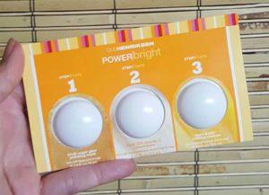 Ole Henriksen Power Bright 1