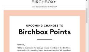 birchboxpointschange2