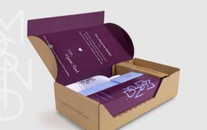 Madison Reed Radiant Color Kit 1