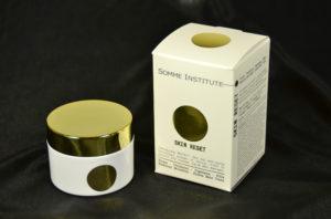 Somme Institute Skin Reset 1
