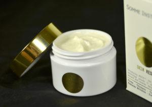 Somme Institute Skin Reset 3