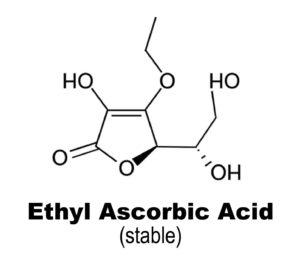 ethylascorbicacid1