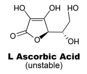 lascorbicacid1