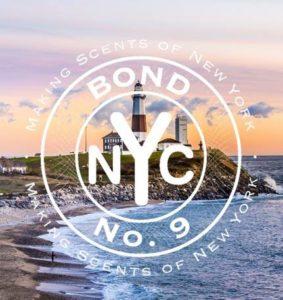BondNo92