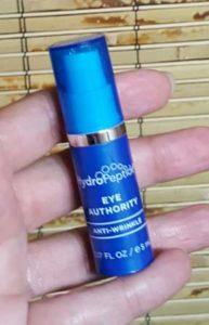 HydroPeptide Eye Lift 1