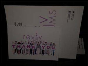revivhair-placode-booster-3