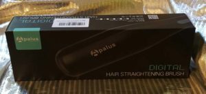 apalus-brush-1