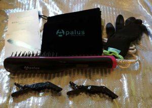 apalus-brush-2
