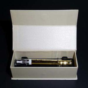 dor24k-syringe-2