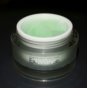exuviance-overnight-recover-masque-3